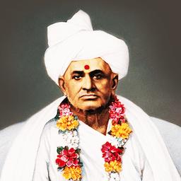Shri Abjibapa